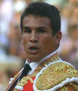 José María Manzanares.