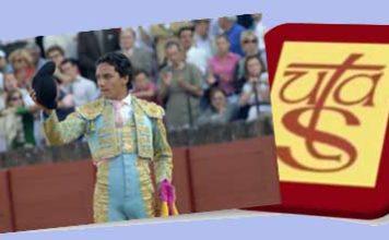 Oliva Soto será homenajeado por la Unión Taurina de Abonados de Sevilla.