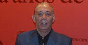 Salvador Távora.
