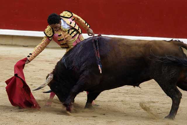 FOTOS: Manolo Moreno (burladero.com)