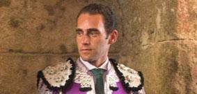 Luis Mariscal.