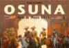 Cartel de la Feria de Osuna 2011.