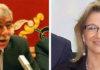 Manuel Brenes, director general de Espectáculos, y Carmen Tovar, delegada de la Junta en Sevilla, mantienen un abosoluto e inquietante silencio sobre la temporada 2010 en la provincia sevillana.