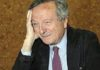 El arquitecto Rafael Moneo.