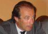 El ganadero Fernando Domecq (ZAlduendo), propuesto para sanción por el escándalo del ciclo de San Miguel.