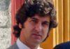 Morante, hoy durante la presentación de los carteles. (FOTO: Paco Díaz/toroimagen.com)