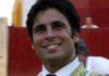 El diestro Rivera Ordóñez. (FOTO: Javier Martínez)