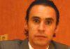 El diestro sevilano Juan Manuel Benítez. (FOTO: Javier Martínez)
