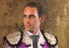 El banderillero sevillano Luis Mariscal vivió la cara y la cruz en 2010. (FOTO: Matito)