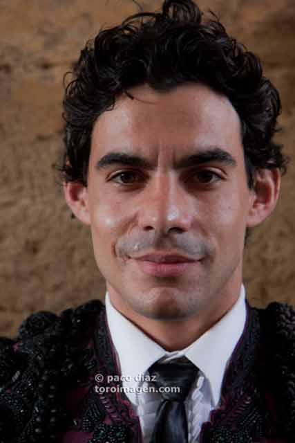 Miguel Giménez.