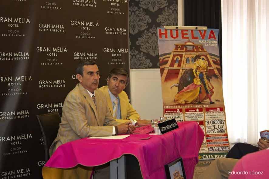 FOTO: Eduardo López.