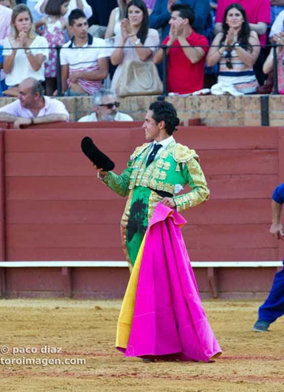 Diego Silveti.