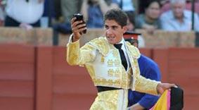 Rafael Cerro. (FOTO: Matito)