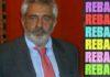 Eduardo Canorea y sus 'rebajas de febrero' para la Feria.