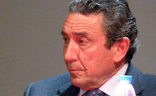 Fernando Cuadri.