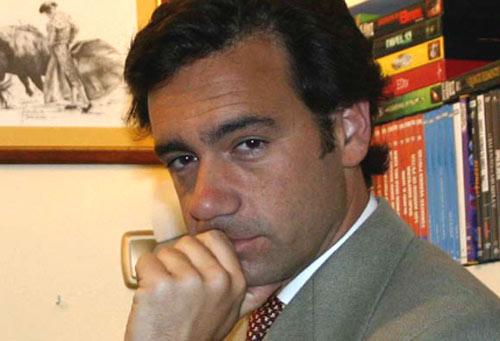 Francisco Mateos.