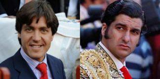 Antonio Barrera: ¿nuevo apoderado de Morante?