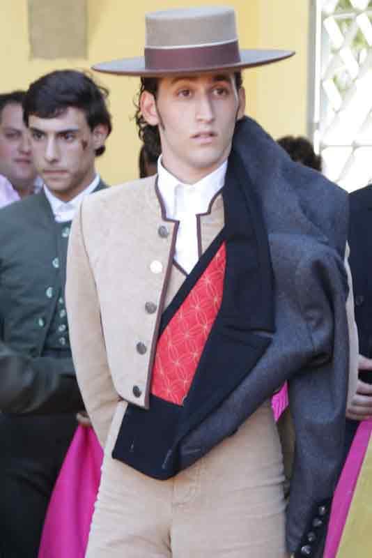 Daniel Muñoz.