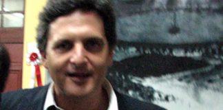 Marcos Sánchez Mejías.