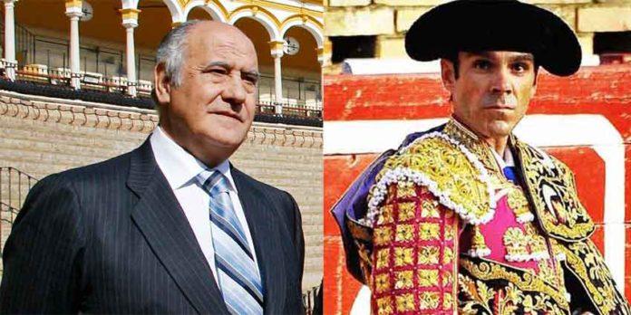 Ramón Valencia y José Tomás: ¿habrá acuerdo en 2013?
