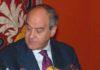 El empresario sevillano Ramón Valencia.