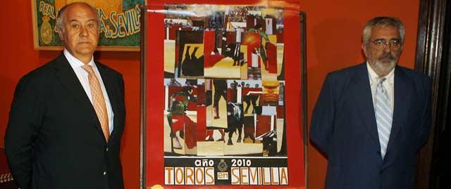 La empresa de Sevilla vive su momento más crítico, con una importante pérdida de confianza en su capacidad de gestión.