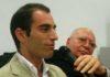 Salvador Cortés participará en Las Pajanosas. (FOTO: Javier Martínez)