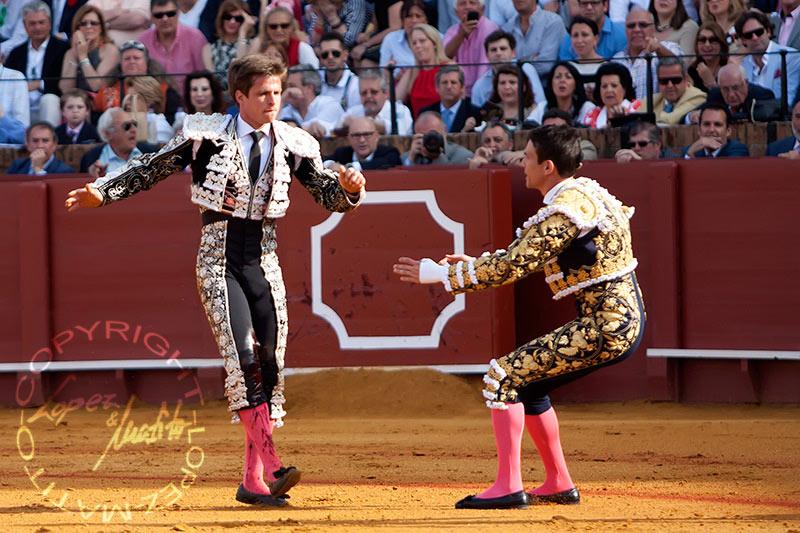 FOTO: lopezmatito.com