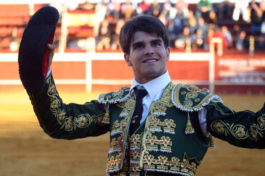Manolo Triana.