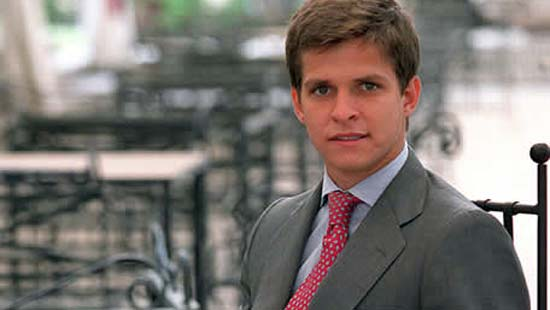 El Juli ha argumentado con lógica su negativa a volver a torear en Sevilla con los actuales empresarios.