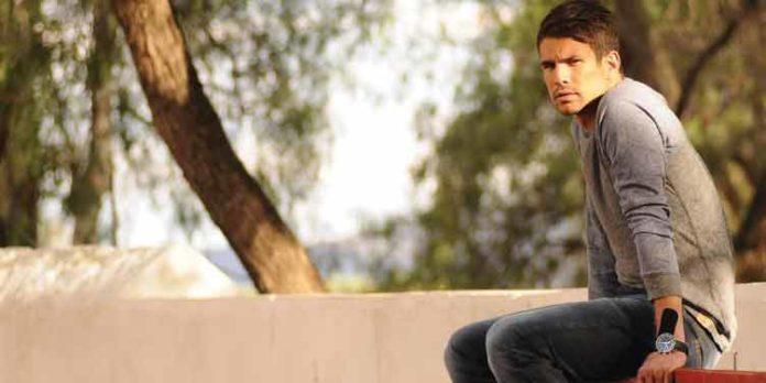 El diestro José María Manzanares confirma que no volverá a torear más en Sevilla mientras su empresarios siga siendo Edaurdo Canorea.