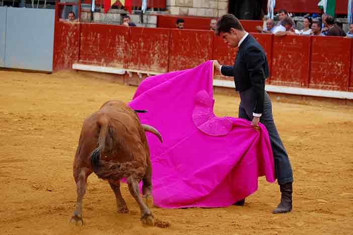 Álvaro García.