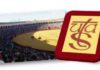 Bonito gesto de la Unión Taurina de Abonados de Sevilla hacia los banderilleros veteranos sevillanos.