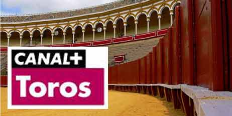 La Feria de Sevilla 2015, al completo en Canal Plus.