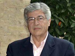 La Delegación de la Junta de Andalucía en Sevilla, cuyo titular es Juan Carlos Raffo, aparece como máximo responsable del escándalo de Cantillana.