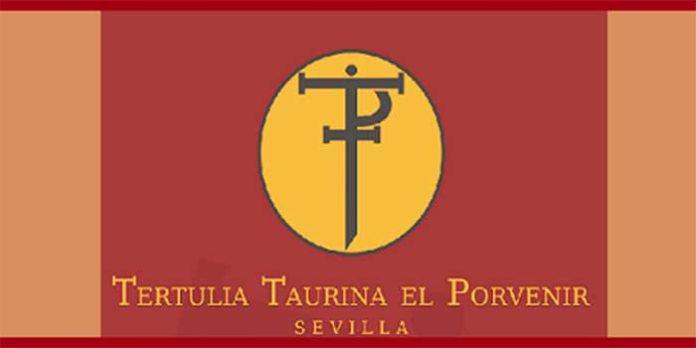 La sevillana Tertulia Taurina 'El Porvenir' ha hecho balance de la Feria de Abril.