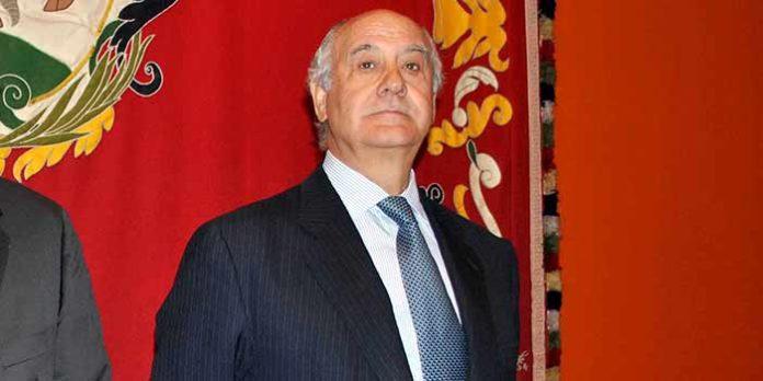 El empresario Ramón Valencia, implacable en el veto a SEVILLA TAURINA.