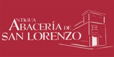 Jornadas culinarias con carne de toro de lidia en la Abacería de San Lorenzo este fin de semana.