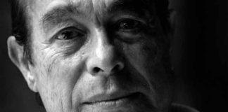 La mirada de Curro Romero. (FOTO: Cuadernos de Tauromaquia)