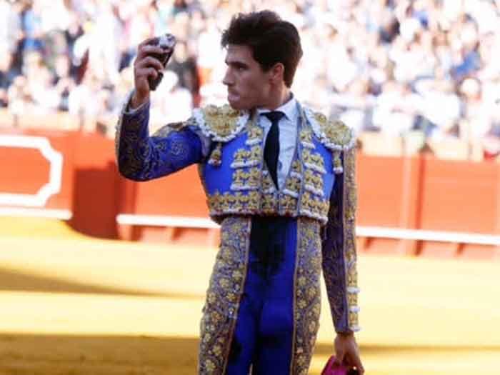 Álvaro Lorenzo.