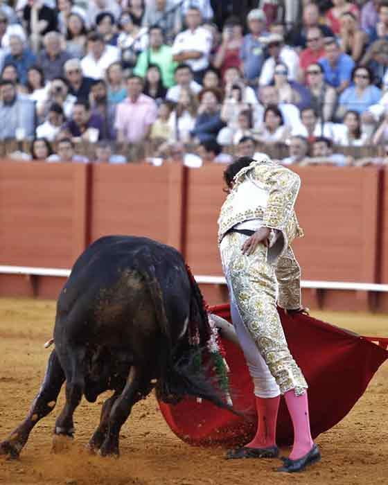 Juan de Castilla.