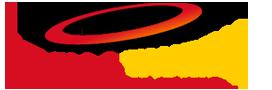 Sevilla Taurina Logo