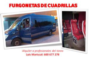 Furgo-Cuadrillas-Mariscal1