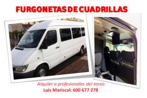 Furgo-Cuadrillas-Mariscal2