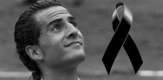 El diestro mortalmente corneado esta tarde en Francia, Iván Fandiño.