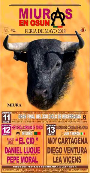 PUBLI-Cartel-Osuna2018